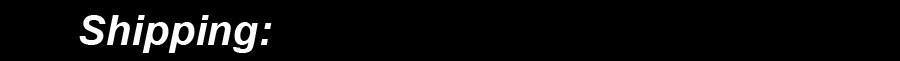 1 Pcs À Prova D' Água de Longa Duração Lápis de Sobrancelha beleza pintar para as sobrancelhas moldam a Sobrancelha potenciador Forro Pó Shapper