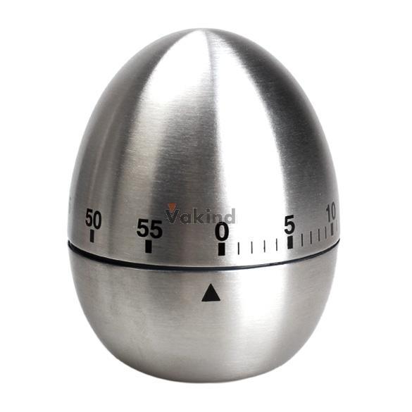 v1nf-기계-계란-부엌에서-요리-타이머-알람-60-분-스테인레스-스틸 ...