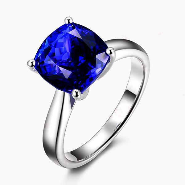 Tanzanite Engagement Rings Tiffany Tanzanite Engagement Ring