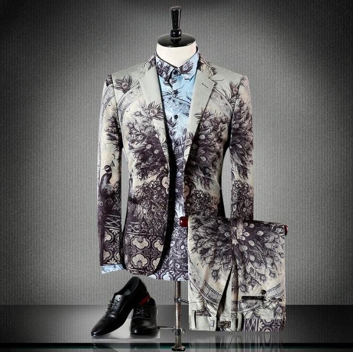 online kaufen gro handel vintage herren anzug aus china vintage herren anzug gro h ndler. Black Bedroom Furniture Sets. Home Design Ideas