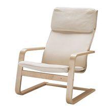 1 piece birch single sofa, armchair(China (Mainland))