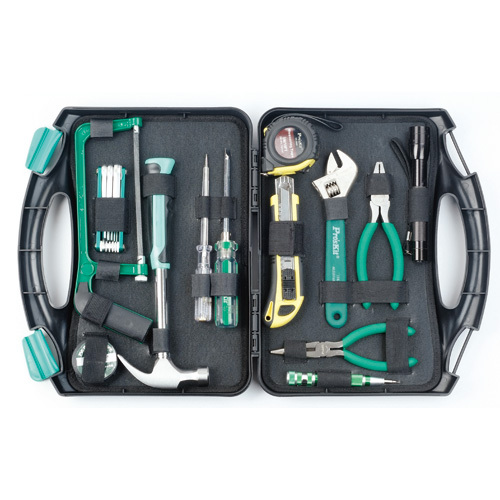 buy ifixit pro tech toolkit electronics repair tool at dealsmachine chinese goods catalog. Black Bedroom Furniture Sets. Home Design Ideas