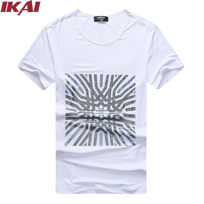 Mens Wholesale Designer Clothing New Men Summer Tops Tees