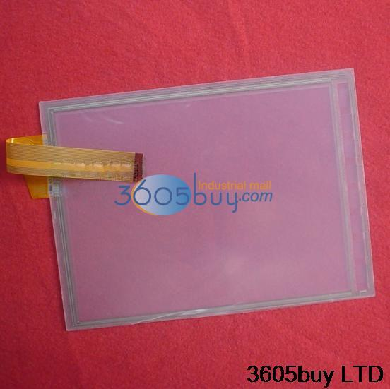Фотография New Original ug430h-ss4 ug430h-ss1 touch screen touch glass