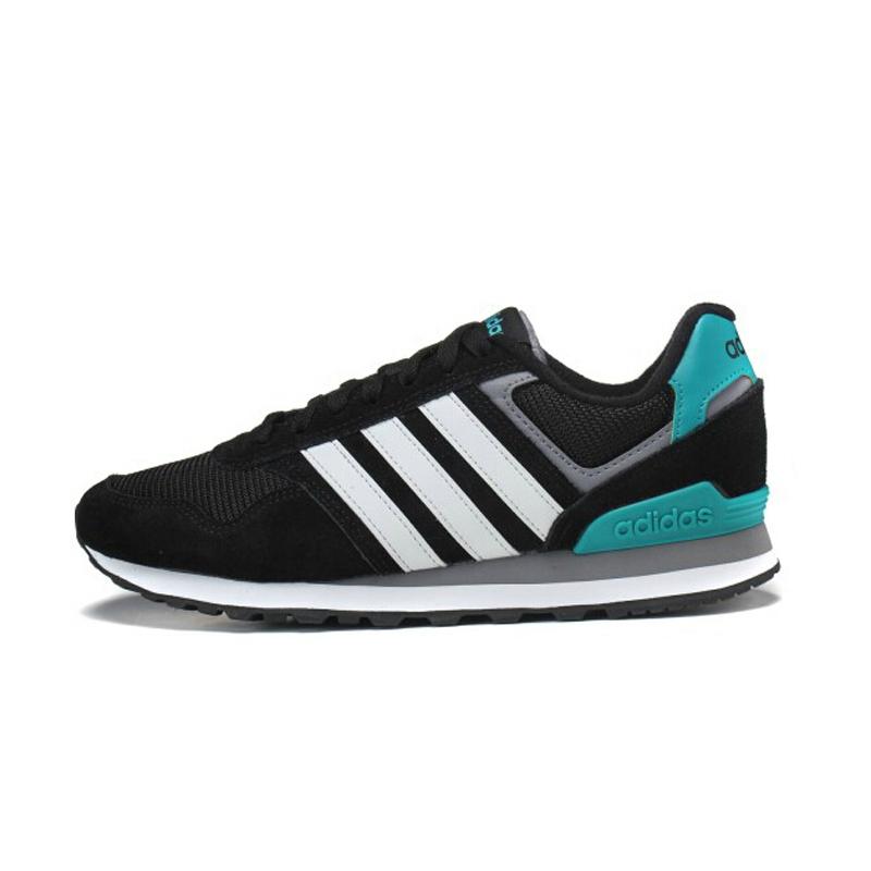 neo adidas schuhe 2016