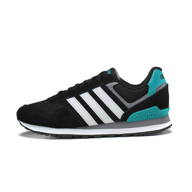 Adidas Shoes 2016 Men