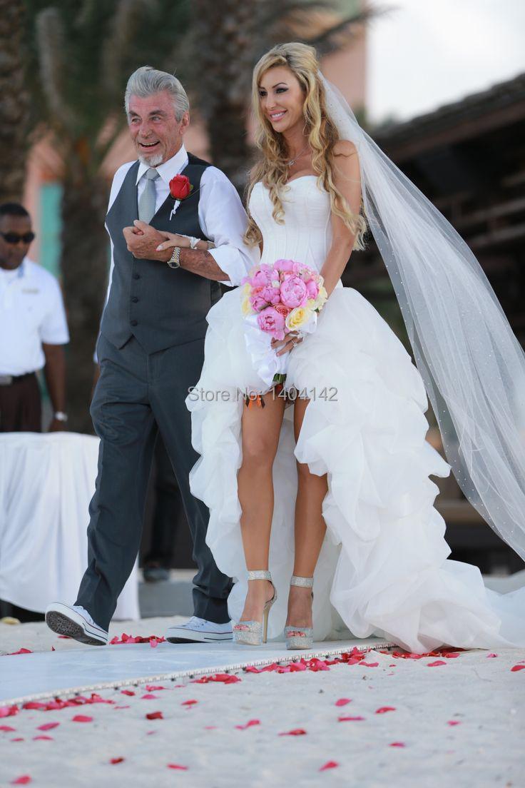 wedding dresses with long trains wedding dresses long train wedding dresses with long trains