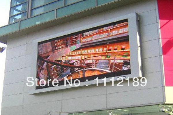 Ph14 China best outdoor led panels factory(China (Mainland))
