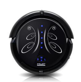 Fmart 057 intelligent robot vacuum cleaner home ultra-thin robot small butterfly<br><br>Aliexpress
