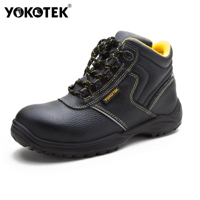 Zapatos de seguridad para mujer compra lotes baratos de - Zapatos de seguridad baratos ...