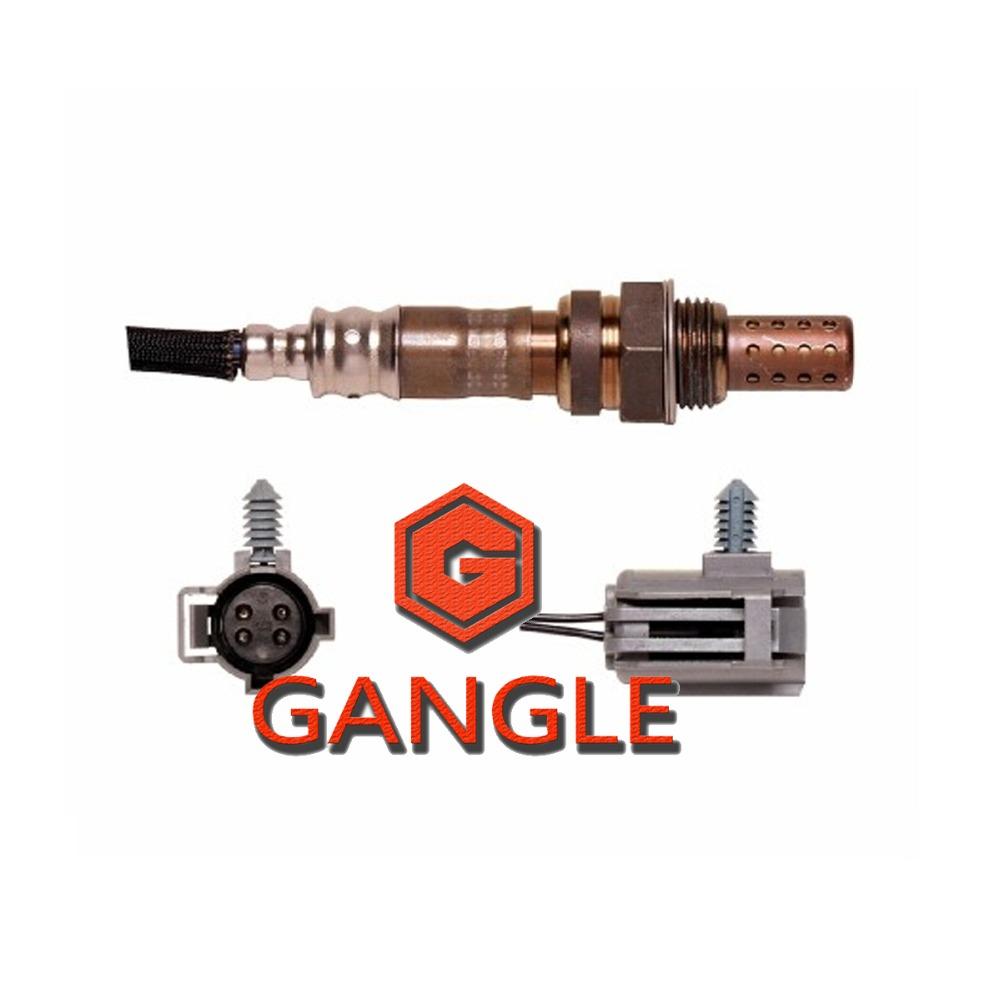 5269642 Oxygen Sensor Lambda Sensor For 1997 DODGE STRATUS GRAND CARAVAN 234-4005(China (Mainland))