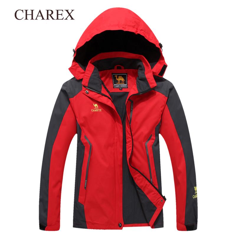 Popular Xxxl Waterproof Jacket-Buy Cheap Xxxl Waterproof Jacket