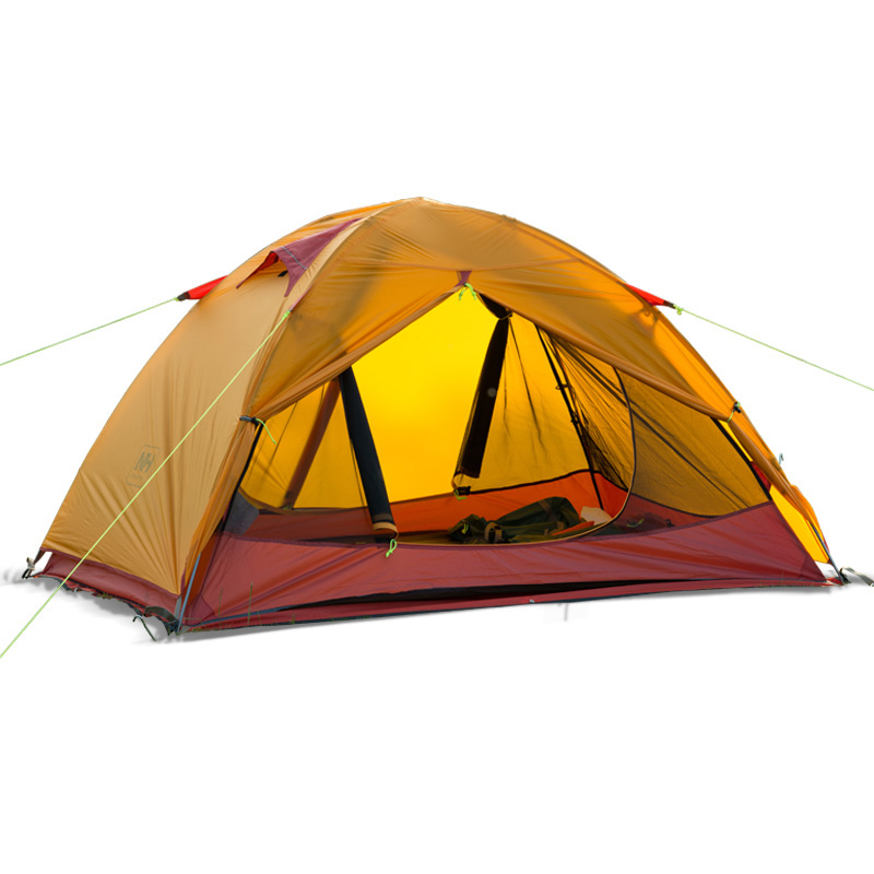Naturehike Ultralight Tent Outdoor Camping Tent-in Tents ...