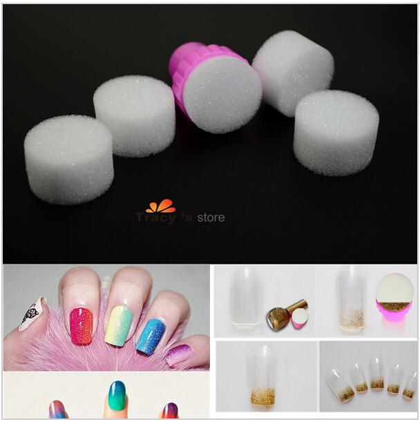 Nail-Art-Stamping-Image-Templates-Nail-Polish-Gel-Designs-Decorations