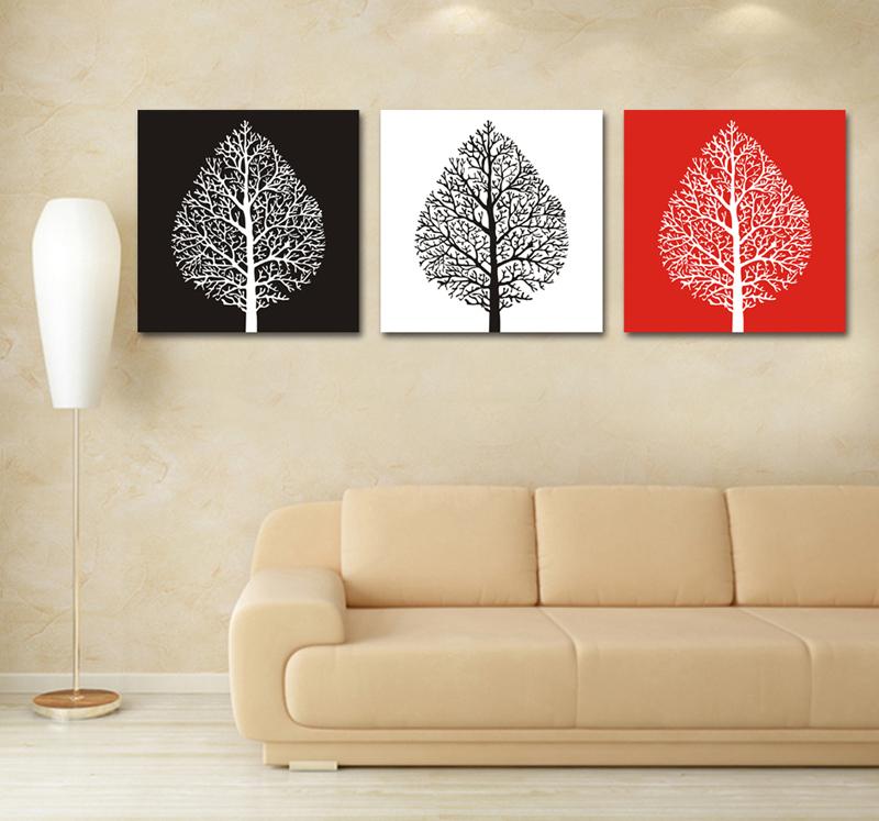 Customized Wall Art online get cheap customized wall art -aliexpress   alibaba group