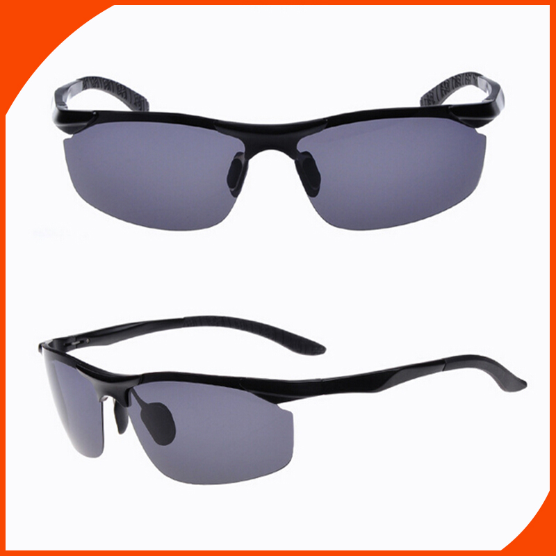 Hot selling glasses sun glasses channeles Sun glasses Male ...
