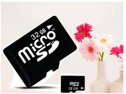 128MB 2GB 4GB 8GB  TF Card    hot sale    16GB 32GB64GB 128GB micro sd card class 6 class 10  free card adapter <br><br>Aliexpress