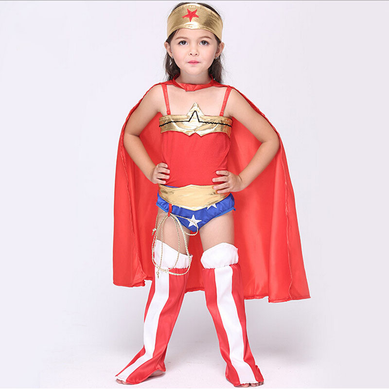 Find great deals on eBay for supergirl costume kids. Shop with confidence.