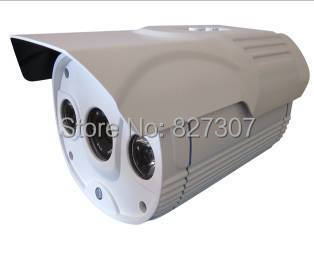 Free shipping for HD 700TVL CCTV Waterproof Video Camera Security Serveillance Analog Camera Long Range Outdoor Night Vision<br><br>Aliexpress