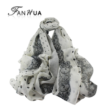 Fashion 2016 New Designer Brand Scarf Women Spring Colorful Solid Dot Femme Scarves Wrap Shawl Stole Scarves(China (Mainland))