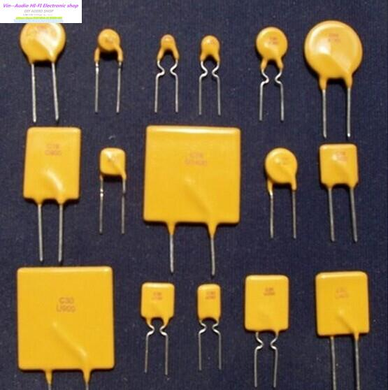 2015 Limited 100pcs New Line Resettable Fuses Jk16-1500 16v 15a 15000ma Pptc Jinke Sale Sampleself Recovery Fuse free Shipping<br><br>Aliexpress