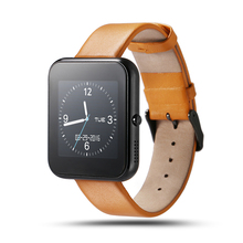 Newest LF09 1.54 inch IPS Touch Screen Smart Watch Bluetooth 4.0 Men Women Watches Fitness Tracker for Apple IOS Android Phones