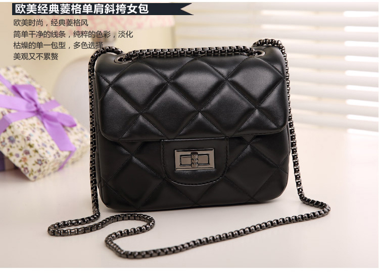 Маленькая сумочка Women messenger bags Crossbody Bolsos Mujer Ladys messenger bags women