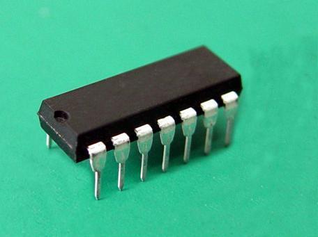 Здесь можно купить  10PCS L6234  DIP 10PCS L6234  DIP Электронные компоненты и материалы