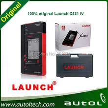 DHL Free Launch X431 IV,Launch x-431 IV,Launch x431 Master,x431IV,X431 Master Auto Scanner obd05