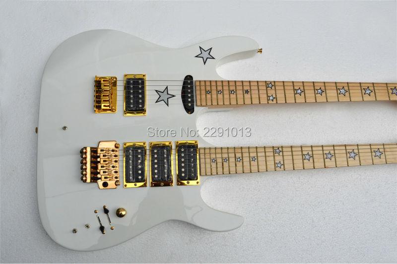 Гитара крамер цена