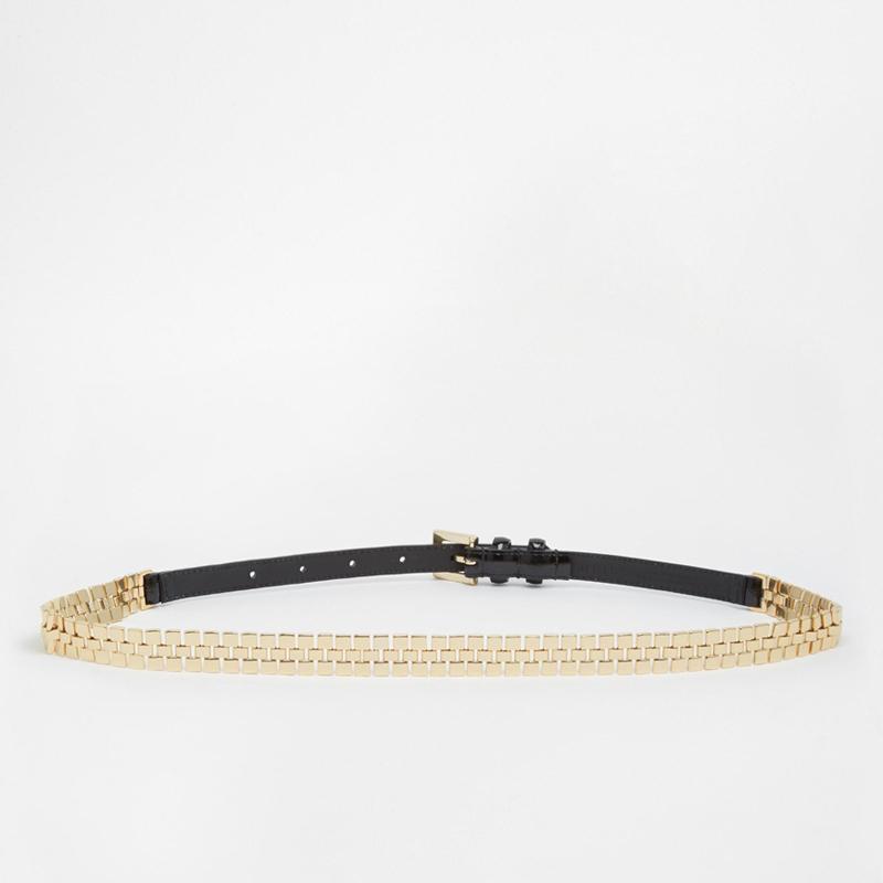 2015 hot belts for women designer belts fashion luxury designer belt