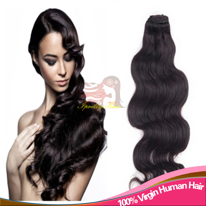 Clip in Extensions For Natural Black Hair Hair Extensions Natural