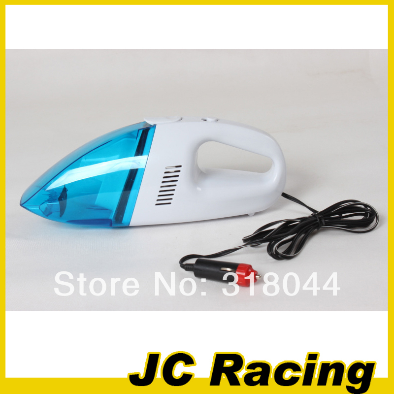 Top selling ABS auto car vacuum cleaner for any car model(Fits for All car model)(China (Mainland))