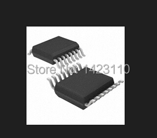 Free shipping 10PCS ADS7846N TSSOP16 PERSONAL DIGITAL ASSISTANTS PAGERS TOUCH SCREEN MONITORS CELLULAR PHONES(China (Mainland))