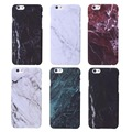 Marble Phone Case For iPhone 6 7 Case Marble Stone Painted Cover For iphone 6 6S