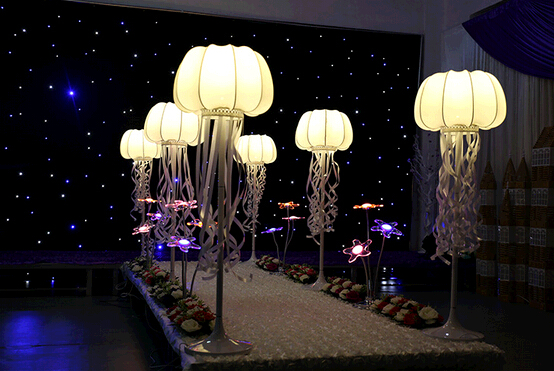 Popular wedding centerpieces lanterns buy cheap