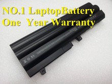9CELL New Battery Toshiba Satellite NB201 NB200 10 inch mini Dynabook UX/23JBL NB205-N310/BN PA3732U PA3734U-1BAS PA3731U-1BRS - No.1 battery store