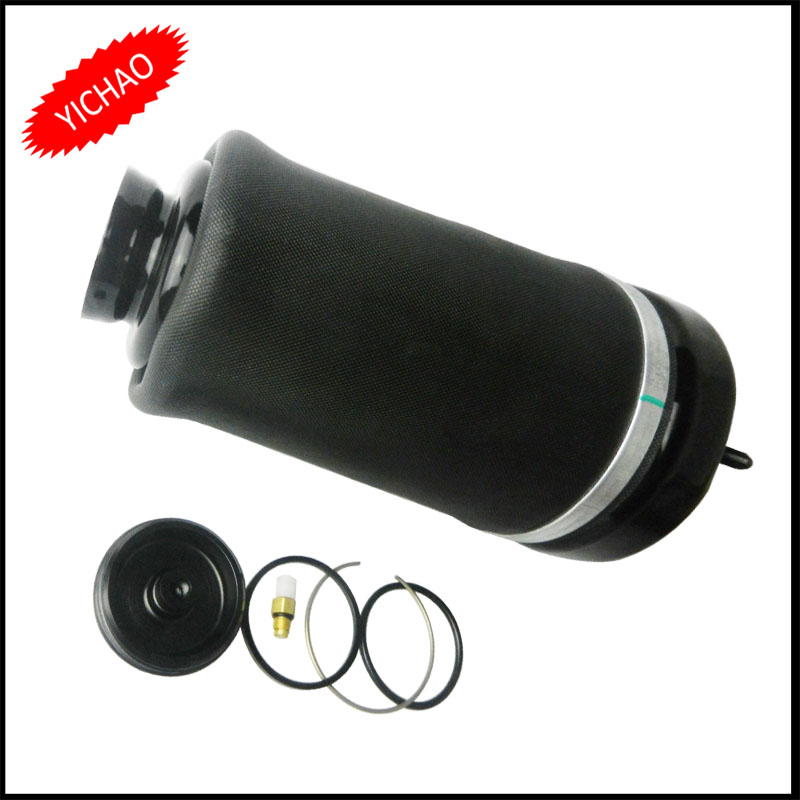 Buy mercedes car air suspension systems w164 front gl for Mercedes benz b5 service cost