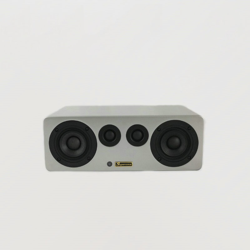 Cloud player customization lossless music player internet radio wifi speaker(China (Mainland))