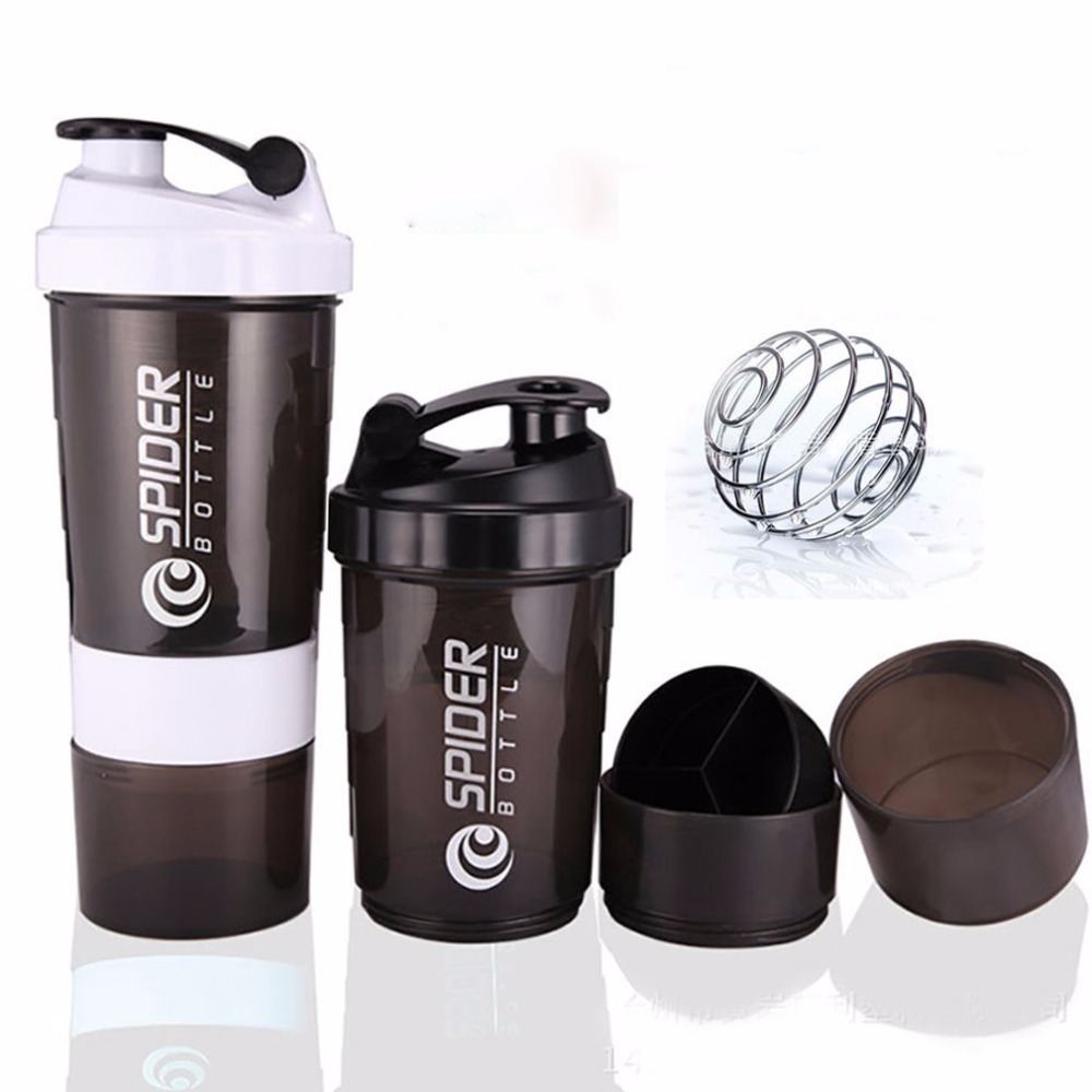 Protein Shaker Bottle Reviews Online Shopping Protein