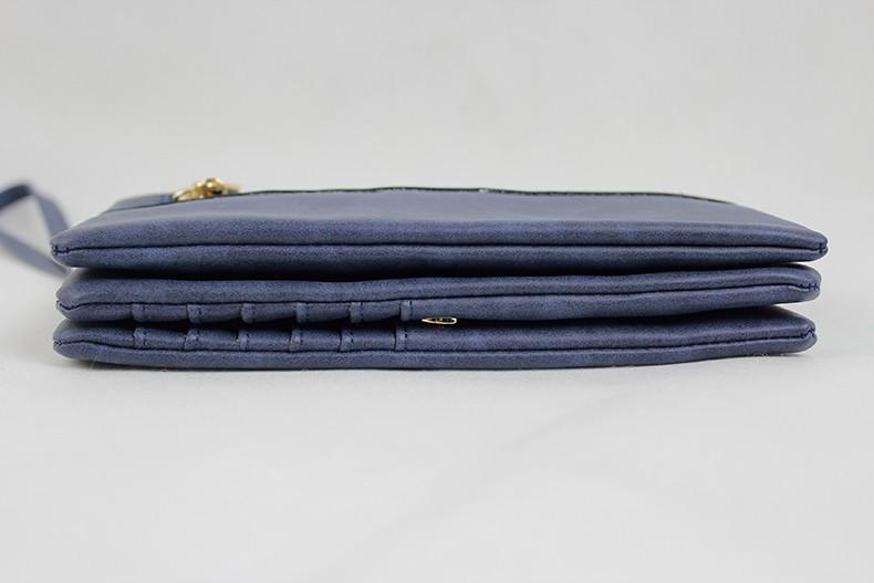 women wallet (6)