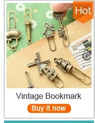 Bookmark_11