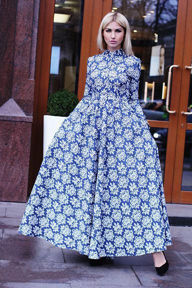 Женское платье Long dress 2015 vestidos bodycon women dress женское платье gillian blue dress bodycon vestidos wd095 women dress wd095