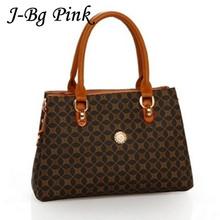 HOT!! 2016 women's louis handbag mother bag quinquagenarian portable one shoulder bus bag messenger bag female,bolsas femininas