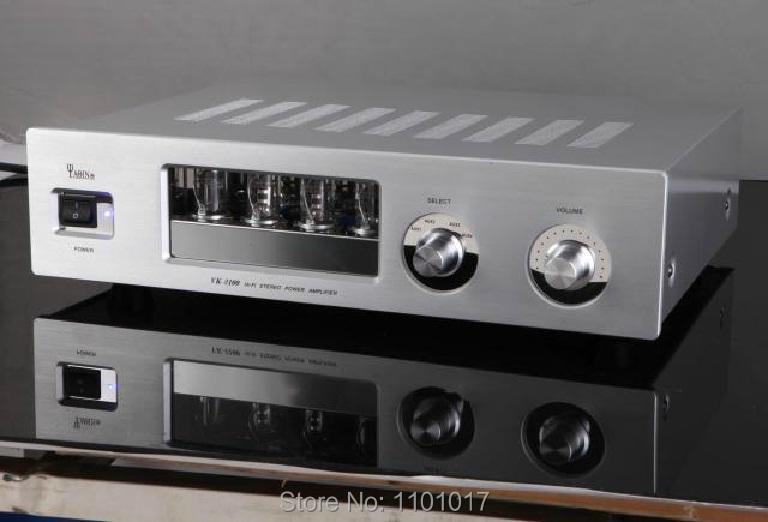 грэс схема amp(China (