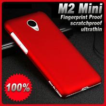 Meizu m2 mini case cover plastic Multi style PC case for Meizu m2 mini cover case Fashion Meizu m2 mini phone case