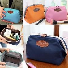 pouch bag promotion