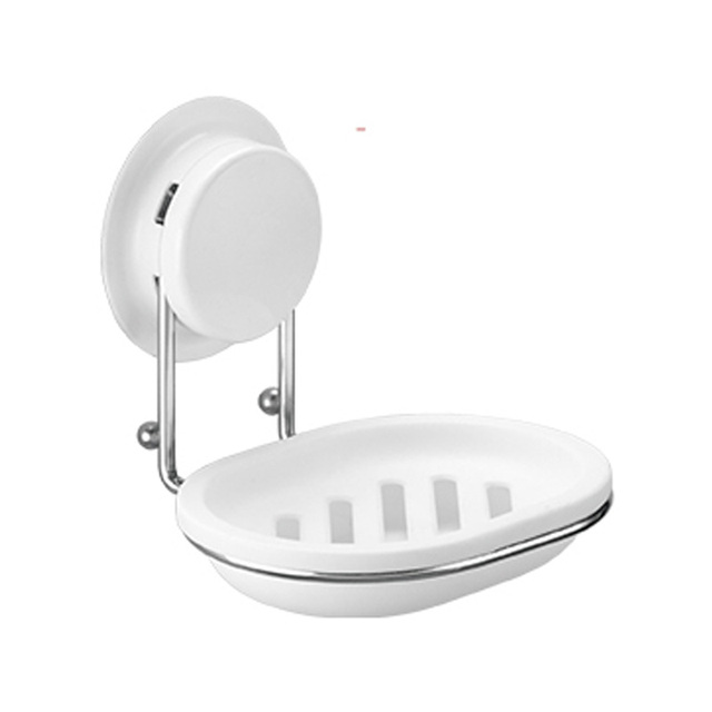 Alessi Birillo Soap Saver Dish Bathroom Tray Oval 18 10. bathroom soap dishes   Bathroom Design Ideas