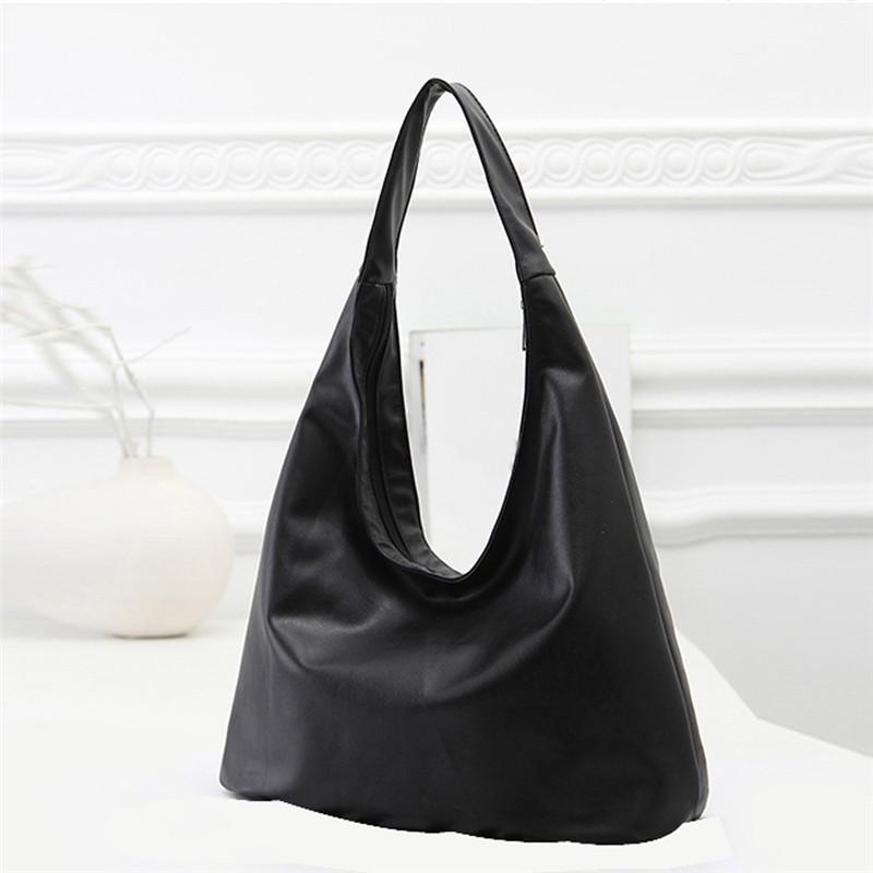 Fashion Women Bag Shoulder Handbag Satchel Crossbody Tote female bag Purse Messenger beach shopping Famous Brands bags bolsa(China (Mainland))