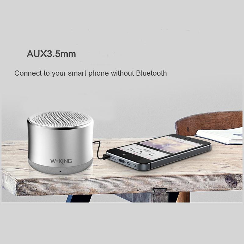 Bluetooth-Speaker-W7(5)
